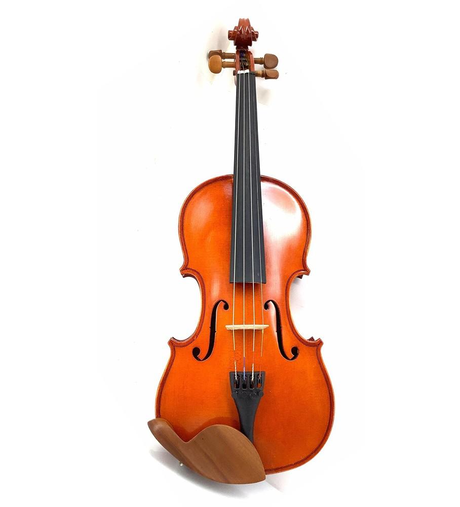 Música Asensio Violín E. Kreutzer SV-1C 4/4