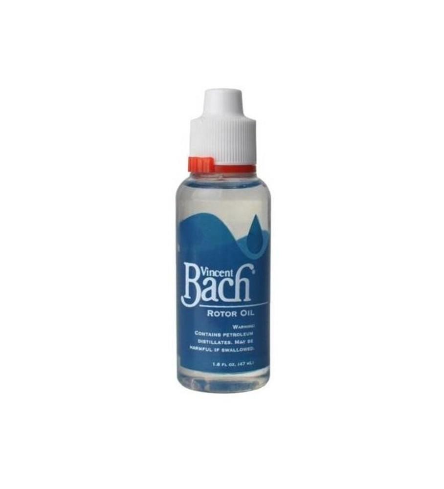 Música Asensio Aceite Bach para cilindros Rotary Oil 1886