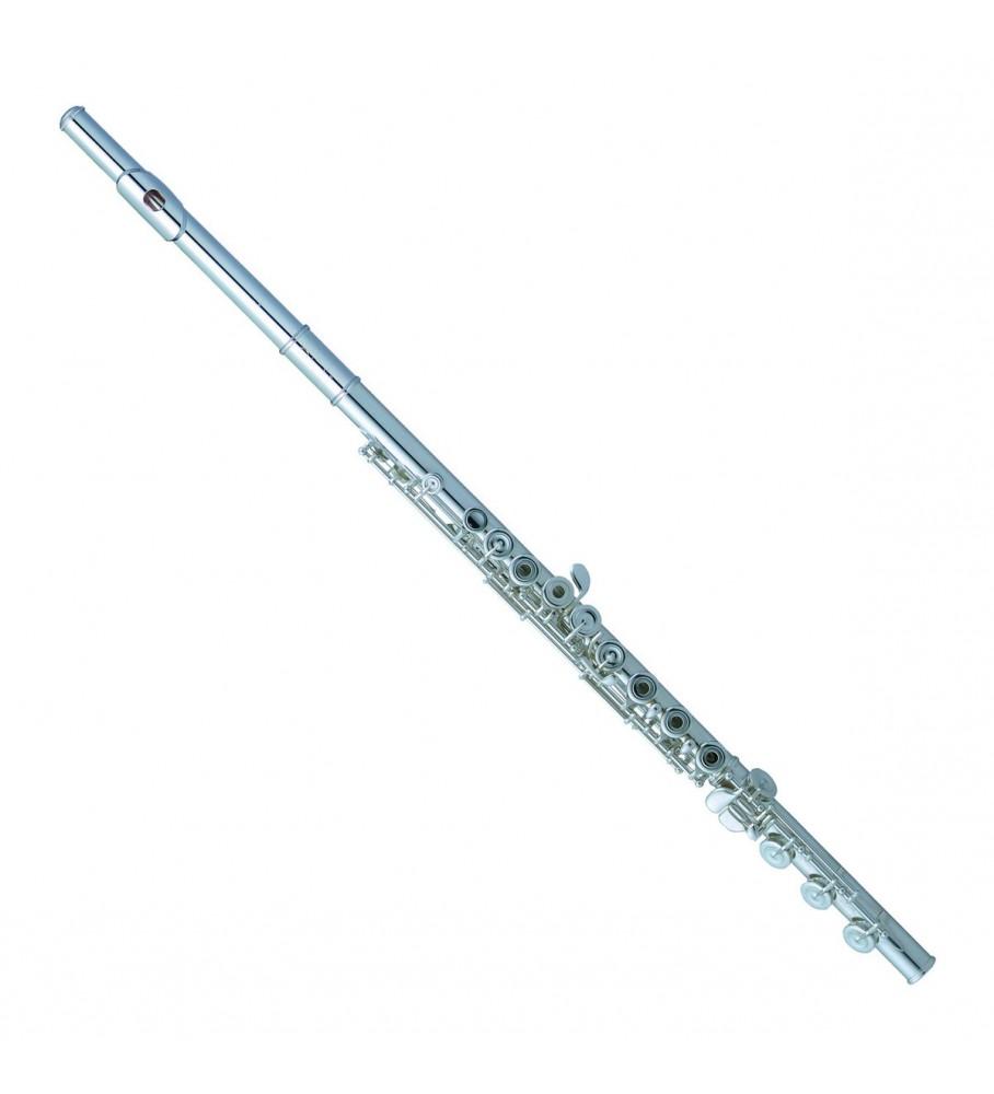 Flauta Pearl 695R