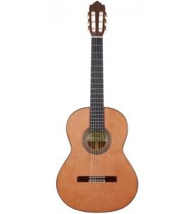 Música Asensio Guitarra clásica Altamira N400+