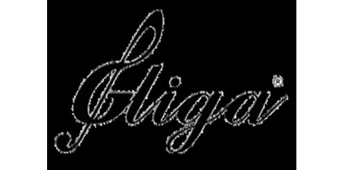 Gliga