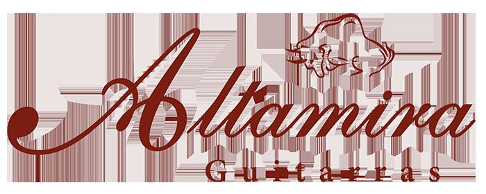 Altamira Guitarras