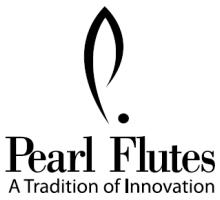 PEARL FLUTES