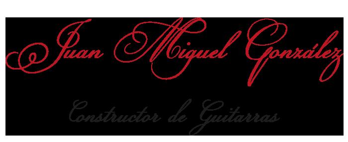 Juan Miguel González