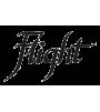 FLIGHT UKELELES