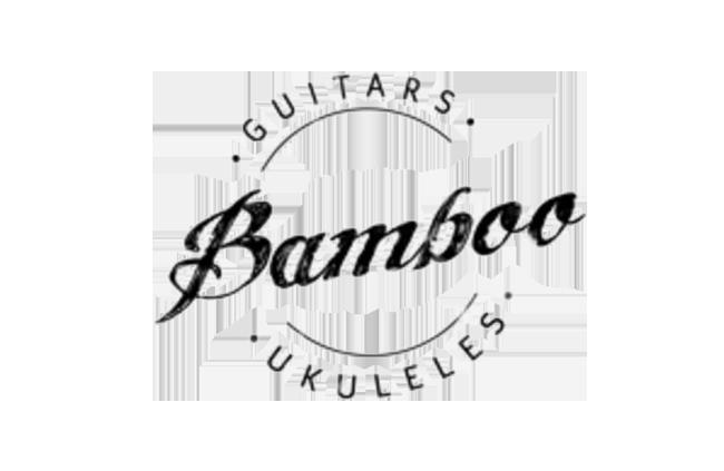 BAMBOO UKELELES